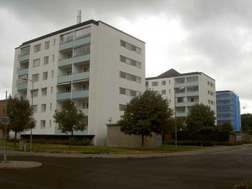 idrottsgatan1