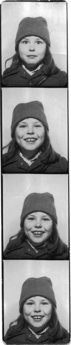 fotoautomat_1977