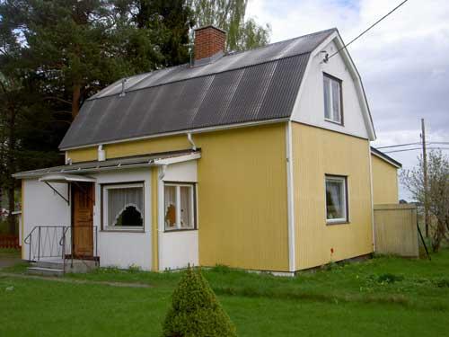 huset1.jpg