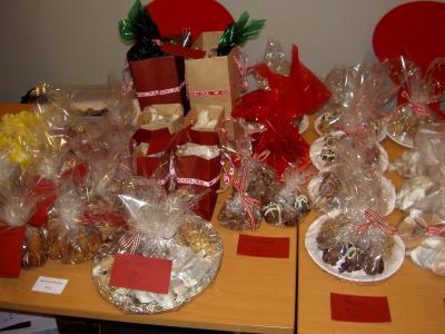 Julmarknad 3