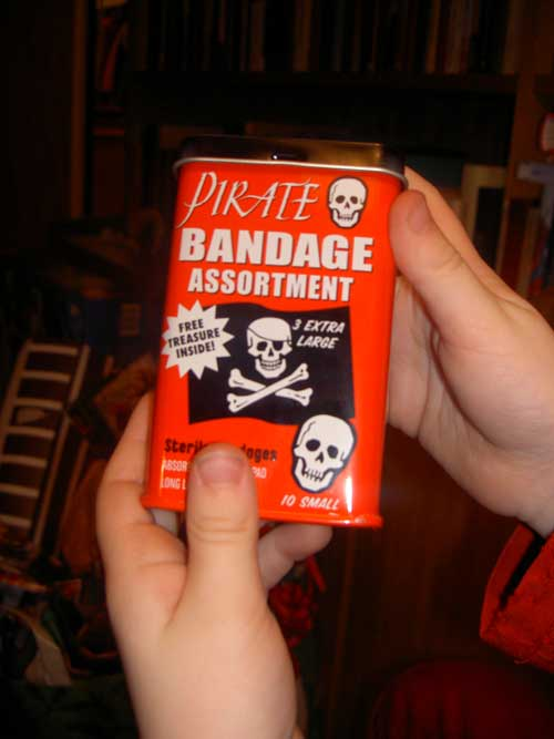 pirat1.jpg