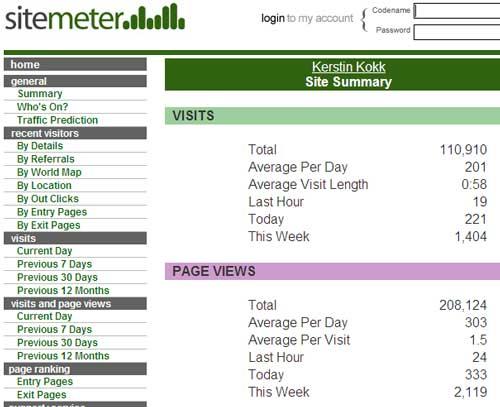 sitemeter.jpg